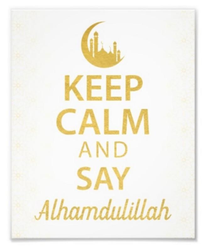 Alhamdullilah, result wbs yang sangat positif.