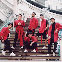 smash fenomena mp3 download lagu.jpg