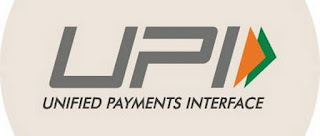 upi-2.0-launched