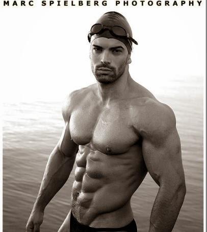 daily bodybuilding motivation sergi constance  amazing