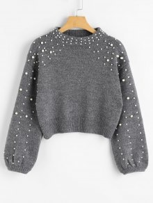 https://www.zaful.com/faux-pearl-mock-neck-sweater-p_441128.html?lkid=11994824