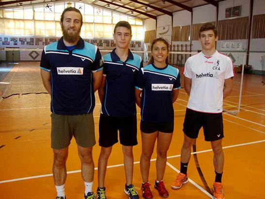 http://www.clubbadmintonarjonilla.com/noticias/actualidad/133/tres-jugadores-del-club-badminton-arjonilla-convocados-por-la-federacion-espanola-de-badminton