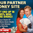 Promote a hot new offer that makes you money.