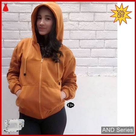 AND357 Jaket Wanita Prime Jacket Gold BMGShop