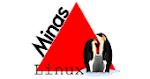 Minas Linux
