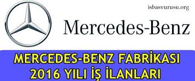 mercedes-is-basvurusu