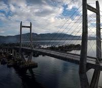 Gambar Jembatan Merah Putih Ambon_06
