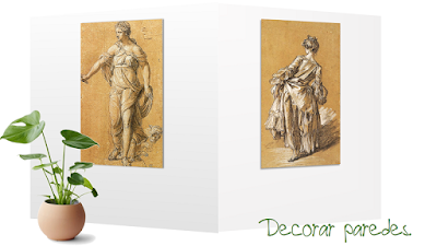 paneles-decorativos-paredes-artisticos-cuero-labrado.jpg