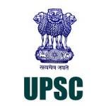 UPSC Recruitment 2016
