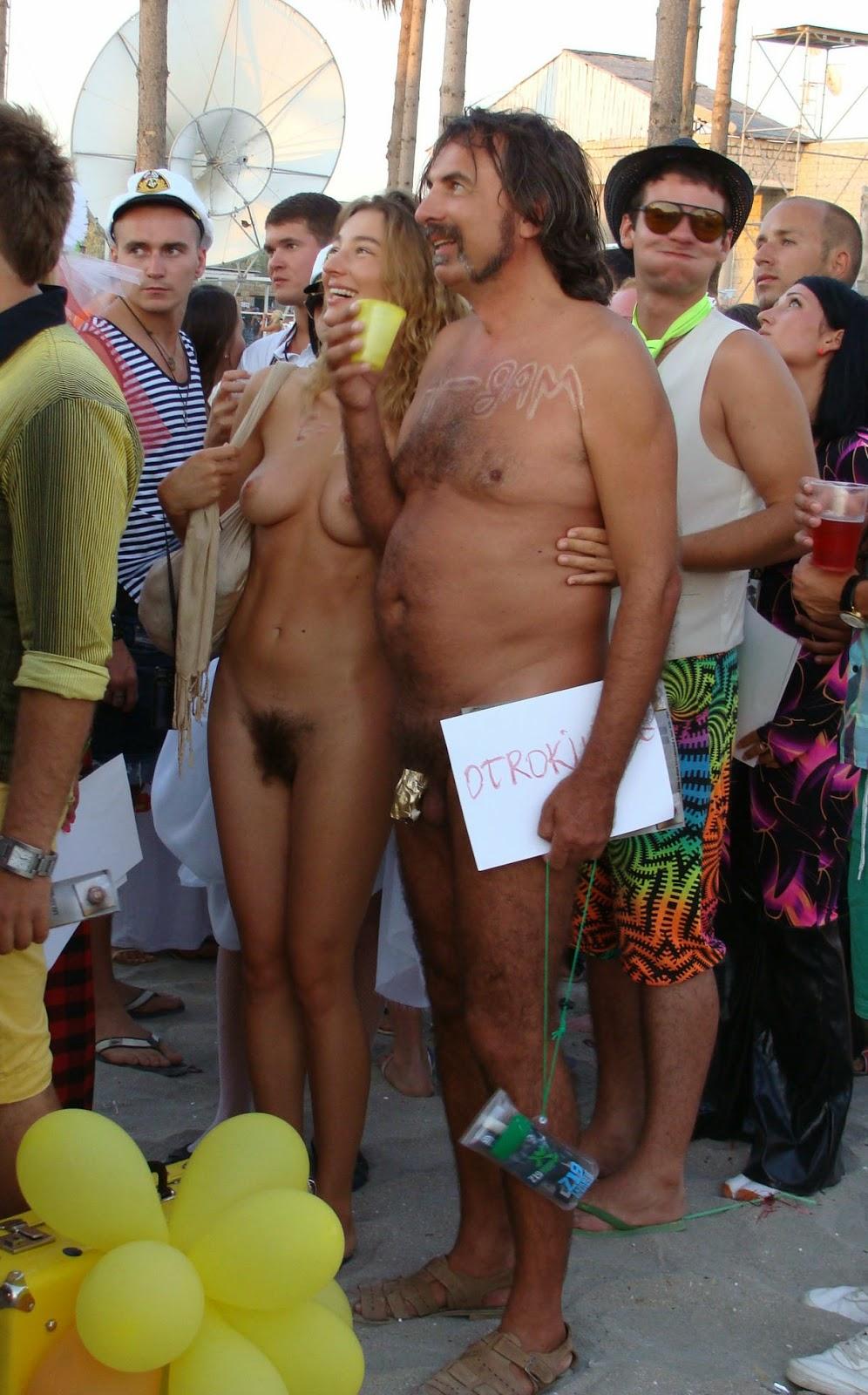 Brazilian Teens Nude Pics