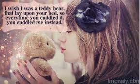 happy-kiss-day-teddy-images-1