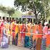 राजस्थान में बहत्तर प्रतिशत से अधिक मतदान   More than seventy percent voting in Rajasthan