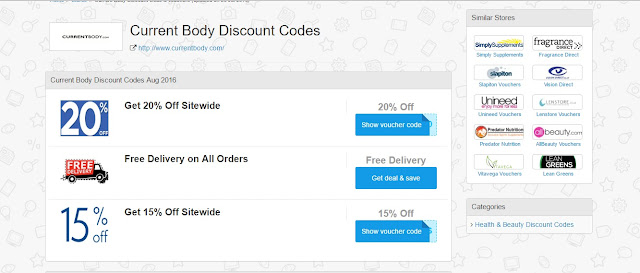 discount code india, valid discount codes, valid discount coupons, verified coupons for online shopping, ZYM Deals review, ZYM Deals discount coupons, beauty products on sale,Ways to Save Money on Beauty Products,beauty , fashion,beauty and fashion,beauty blog, fashion blog , indian beauty blog,indian fashion blog, beauty and fashion blog, indian beauty and fashion blog, indian bloggers, indian beauty bloggers, indian fashion bloggers,indian bloggers online, top 10 indian bloggers, top indian bloggers,top 10 fashion bloggers, indian bloggers on blogspot,home remedies, how to