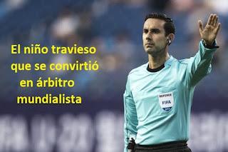 arbitros-futbol-cesar-ramos