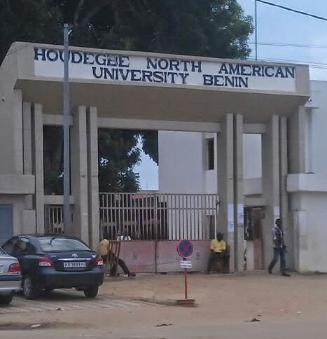 Nigerian-Undergrads-Populate-Universities-Republic-Benin