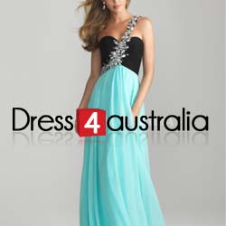"Dresses4australia offers <a href=""http://www.dresses4australia.com.au/australia-black-cocktail-dresses-c-7905/"">cocktail dresses australia</a> with free custom made service, get it now!"