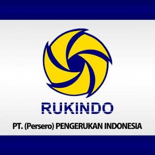 PT Pengerukan Indonesia (Persero) – PT RUKINDO
