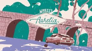 Wheel Of Aurelia PC Game Download