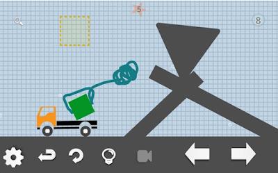 Brain It On The Truck! Mod