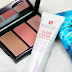 New In This Week: Ten Beauty Treats That I'm Loving For Stepping Into Spring