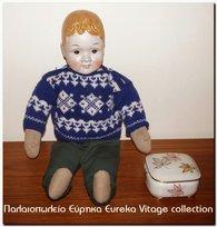 http://www.eurekashop.gr/2014/01/repro-doll.html