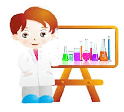 PPT Download Materi Sifat Kimia