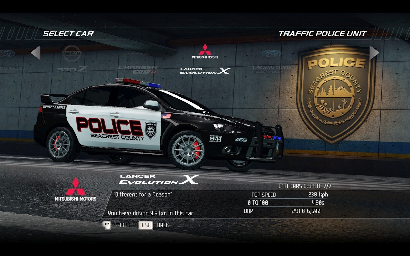 http://2.bp.blogspot.com/-Oni_pSxRQ0M/T4Wr65XvxlI/AAAAAAAABSY/eYc6HR0a2Sw/s1600/NFS_Hot_Pursuit_Mistsubishi_Lancer_Police_Car_HD_Game_Wallpaper-gWb.jpg