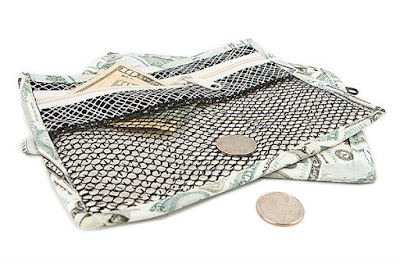 http://www.fatquartershop.com/timeless-treasures-green-money-yardage
