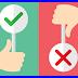 Remove Facebook Reviews
