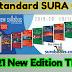 12th Std Bio Botany Sura Guide New Syllabus TM 2020-2021