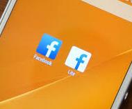 Kumpulan Daftar Lengkap Access Token Fb Terbaru 2016