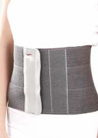 Tynor Tummy Trimmer or Abdominal Belt