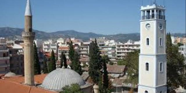 Ομάδες νεο-οθωμανών αναπτύσσονται στη Θράκη