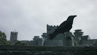 Raven_1x10.jpg