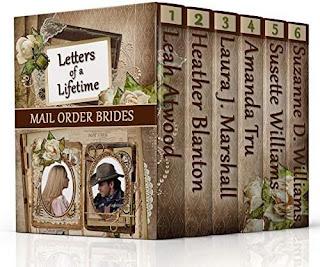 mail order bride historical western ebook bmxztnt