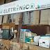 Próxima campanha de recolha de lixo eletrônico será no dia 10 de junho