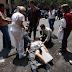 Al menos 79 muertos tras un terremoto de magnitud 7,1 en México