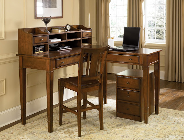 buy discount home office desk Calgary for sale cheap