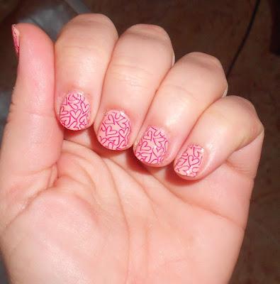 #manicura #nails
