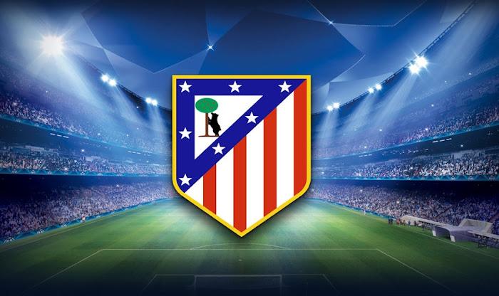 Assistir Jogo do Atlético de Madrid Ao Vivo