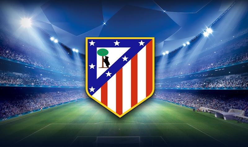 Assistir Jogo do Atlético de Madrid Ao Vivo HD