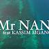 New Video: Mr. Nana Ft. Kassim Mganga - Zanzibar (Offical Music Video)