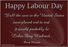 Labor Day Images