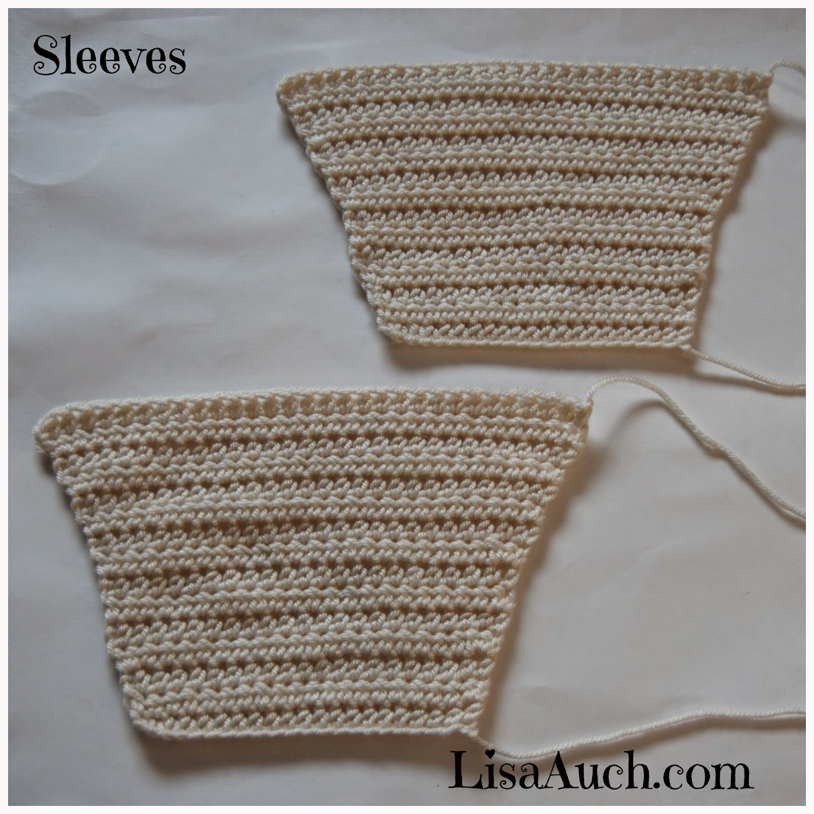 Free Crochet Patterns And Designs By Lisaauch Crochet Baby Boy