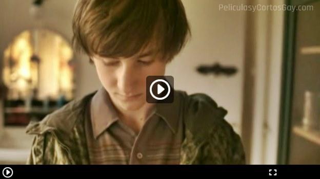 CLIC PARA VER VIDEO Finnemans - CORTO - Holanda - 2010
