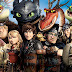How to Train Your Dragon 2 : #FNEmoviemonth (10 of 30)