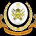 Temuduga Terbuka Majlis Bandaraya Kuala Terengganu (MBKT)