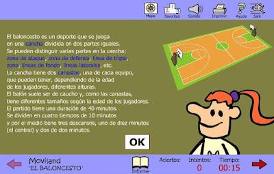 http://recursostic.educacion.es/primaria/ludos/web/c/11/index.html