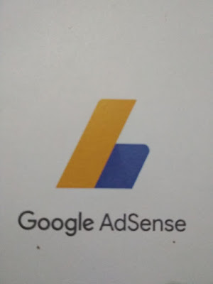 Cara Melaporkan Bom Klik Atau Tidak Valid ke Google AdSense
