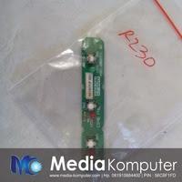 Jual Connector Ciss Printer Epson R230